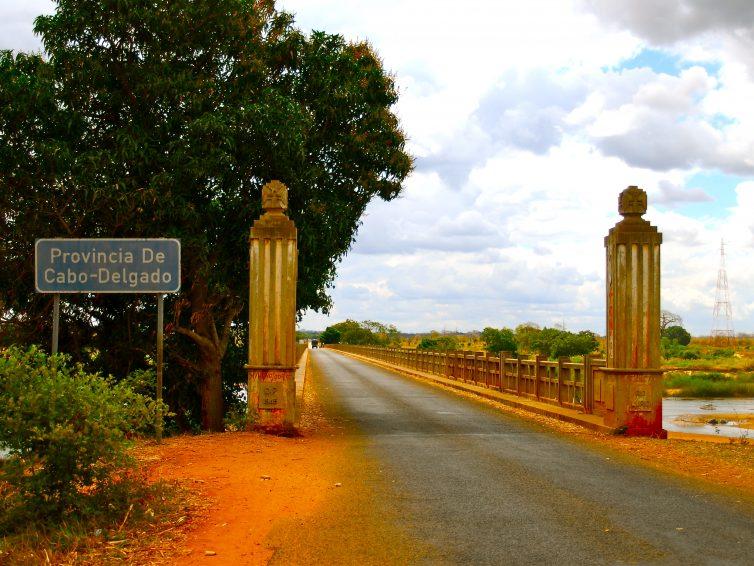 Forum Südliches Afrika,  17. Juni 2021: Understanding Mozambique's Cabo Delgado Crisis