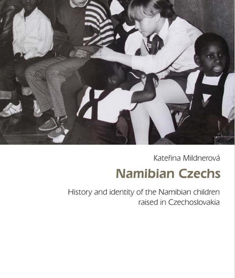 Abgesagt! Forum Südliches Afrika, 16. September 2021: The forgotten history of the Namibian Czechs